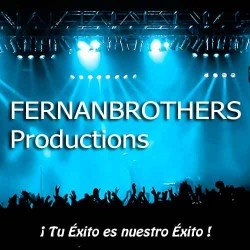 Fernan Brothers Productions