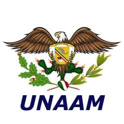 Universidad Nacional Amantes de México