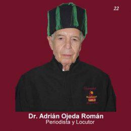 Adrián-Ojeda-Román