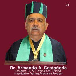 Armando-A