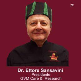 ettore-sansavini