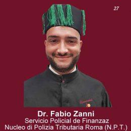 fabio-zanni