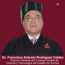 Francisco-Antonio-Rodríguez-Valdez