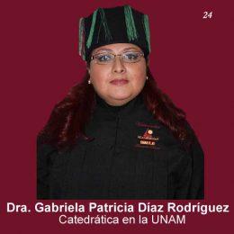 gabriela-patricia-diaz-rodriguez