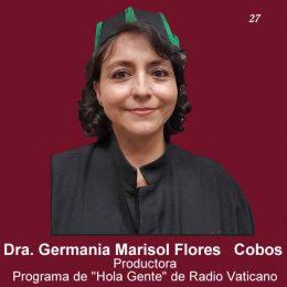 germania-marisol-flores-cobos