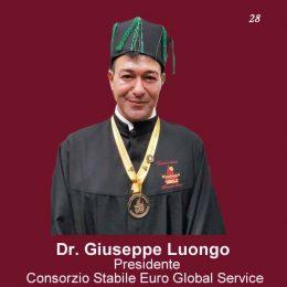 giuseppe-luongo