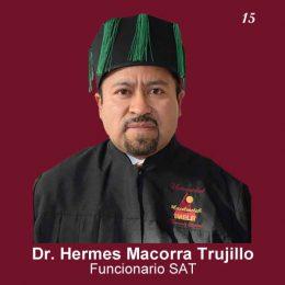 Hermes-Macorra-Trujillo