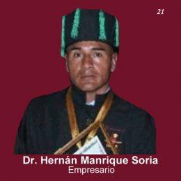hernan-manrique-soria
