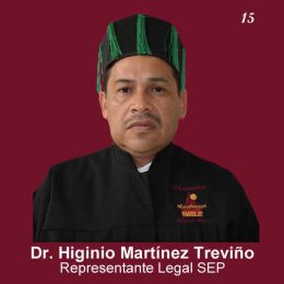 Higinio-Martínez-Treviño