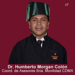Humberto-Morgan-Colón