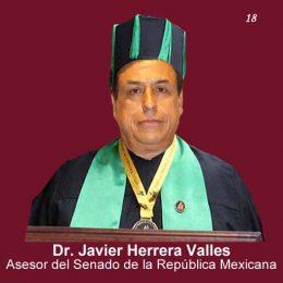 Javier-Herrera-Valles