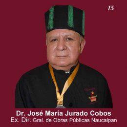 José-María-Jurado-Cobos