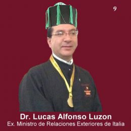 Lucas-Alfonso-Luzon
