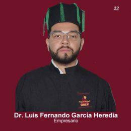 Luis-Fernando-García-Heredia