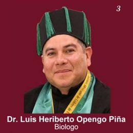 Luis Heriberto Opengo Piña