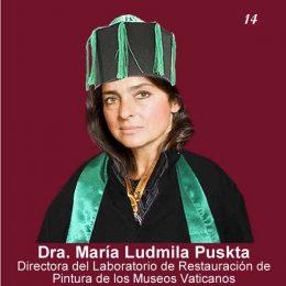 María-Ludmila-Puskta