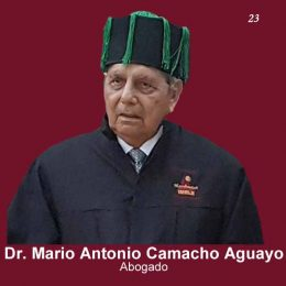 mario-antonio-camacho-aguayo