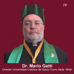 Mario-Gatti