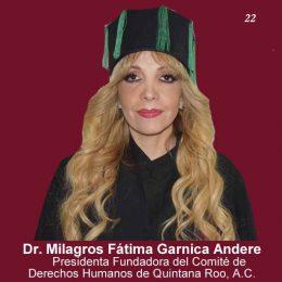 Milagros-Fátima-Garnica-Andere