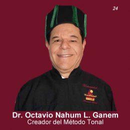 octavio-nahum-l