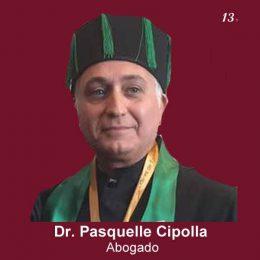 Pasquele-Sipolla