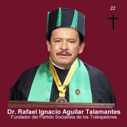 Rafael-Ignacio-Aguilar-Talamantes