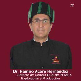Ramiro-Acero-Hernández