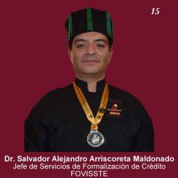 Salvador-Alejandro-Arriscoreta-Maldonado