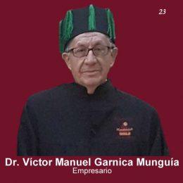 victor-manuel-garnica-munguia