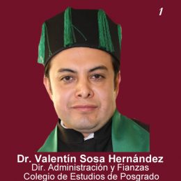 Valentín Sosa Hernández