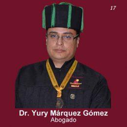 Yury-Márquez-Gómez