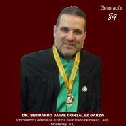 Dr-Bernardo-Jaime-Gonzalez-Garza