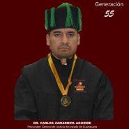 Dr-Carlos-Zamarripa-Aguirre
