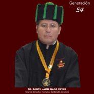 Dr-Dante-Jaime-Haro-Reyes