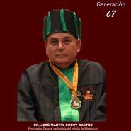 Dr-Jose-Martin-Godoy-Castro