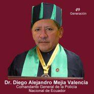 Diego-Alejandro-Mejia-Valencia-