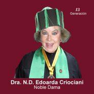 edoarda-criociani