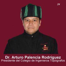 arturo-palencia-rodriguez