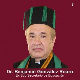 Benjamín-González-Roaro-1-260x260