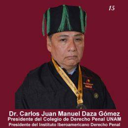 Carlos-Juan-Manuel-Daza-Gómez