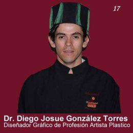 Diego-Josue-González-Torres