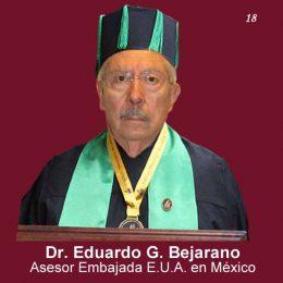 Eduardo-G