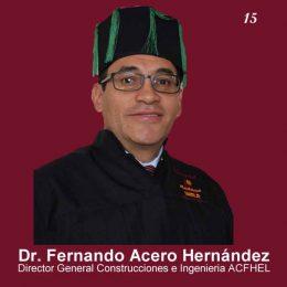 Fernando-Acero-Hernández