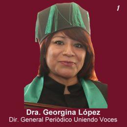 Georgina López