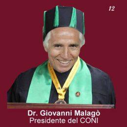 Giovanni-Malago