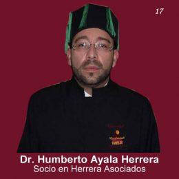 Humberto-Ayala-Herrera