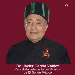 Javier-García-Valdez