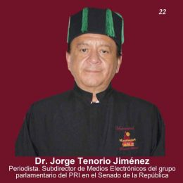 Jorge-Tenorio-Jiménez