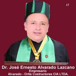 jose-ernesto-alvarado-lazcano