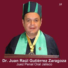 Juan-Raúl-Gutiérrez-Zaragoza